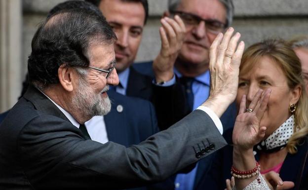 Los retos que tendrá Pedro Sánchez para gobernar en España