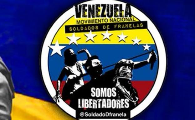 Así fue el momento del atentado contra Maduro