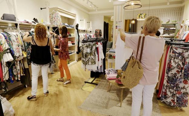 La economía española crece un 0,6% en el tercer trimestre