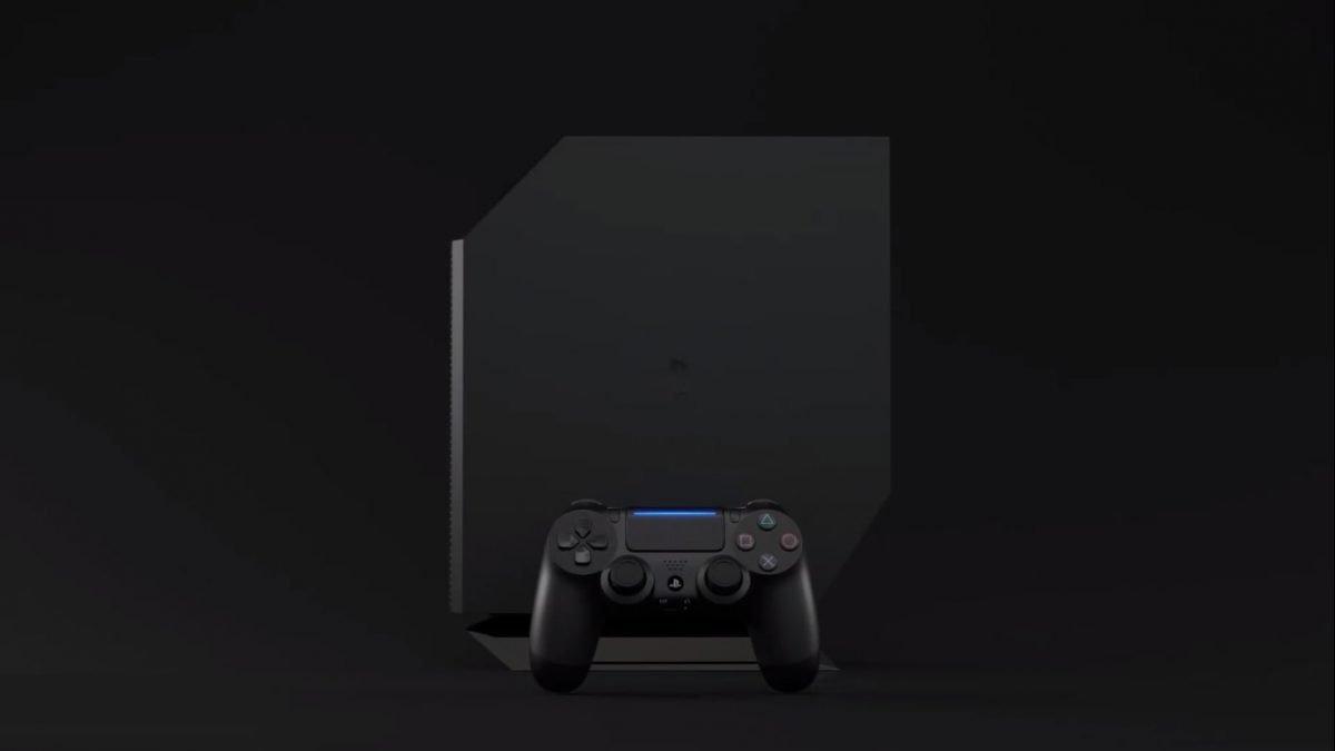 Rumores apuntan que Sony enfrenta problemas con el precio de PS5
