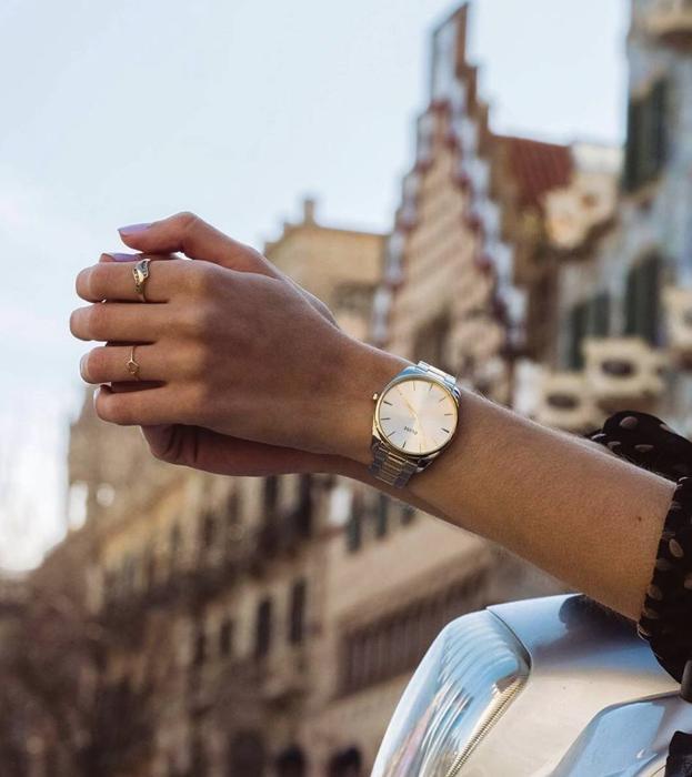 Dior y Givenchy producirán desinfectante para manos gratis para las autoridades francesas