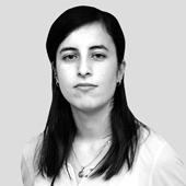 «Euskadi debe ganar autonomía energética y avanzar en I+D»