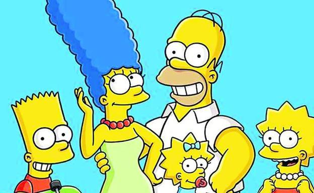 Resultado de imagen para los integrantes de la familia amarilla