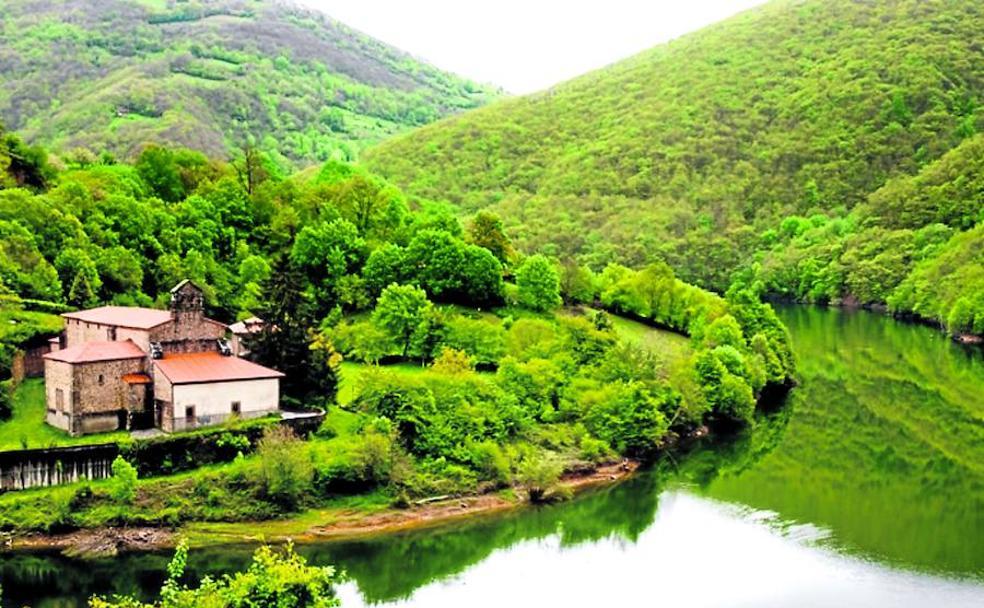 Resultado de imagen de asturias