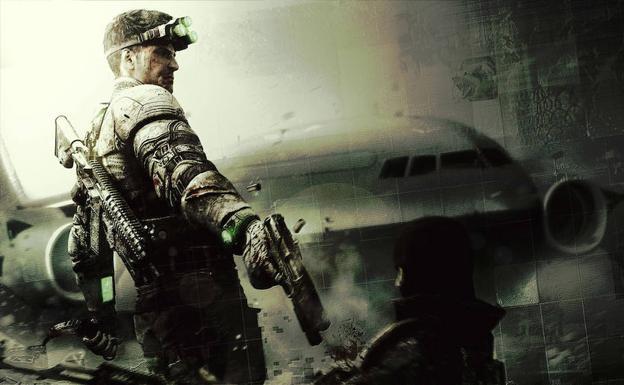 E3 2018 Ubisoft Fecha Hora Juegos Y Rumores El Correo