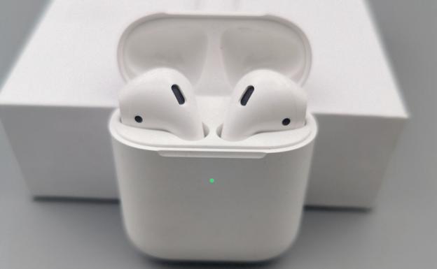 AirPods, iPhone, iPad…: los clones chinos más descarados de productos Apple
