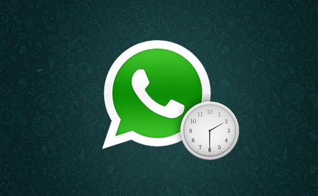 WhatsApp/
