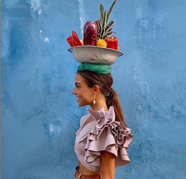 La mejor dieta para el cerebro: alimentos para una mente sana