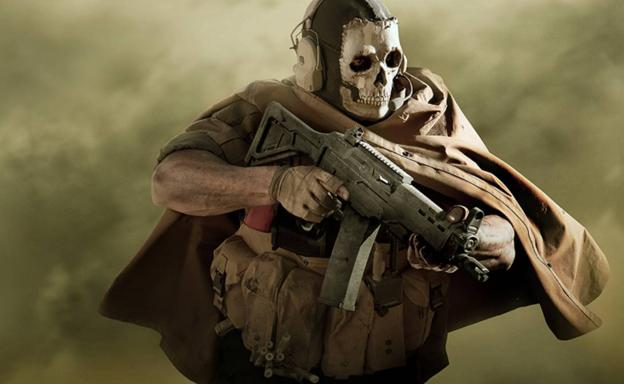 Los mejores trucos para Call of Duty: Modern Warfare