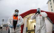 Alemania proprone la creación de una «nueva alianza global» contra el coronavirus