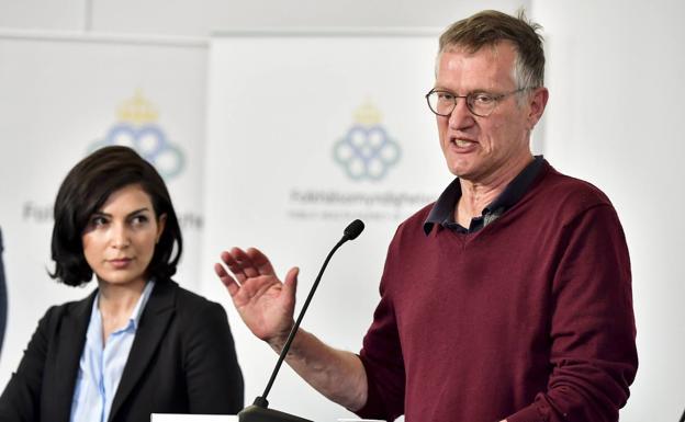 Suecia persiste en su estrategia sostenible | El Correo