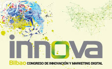 Inscríbete ya al Congreso de Innovación y marketing digital 2020