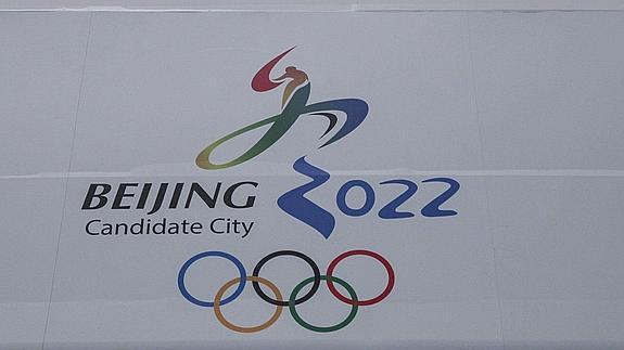 Pekin Albergara Los Juegos Olimpicos De Invierno De 2022 El Correo