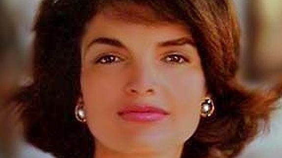 Onassis Organizó El Desnudo Robado De Jackie Kennedy El Correo