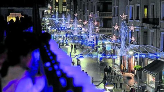 Best 28 Encendido De Luces De Navidad Encendido De