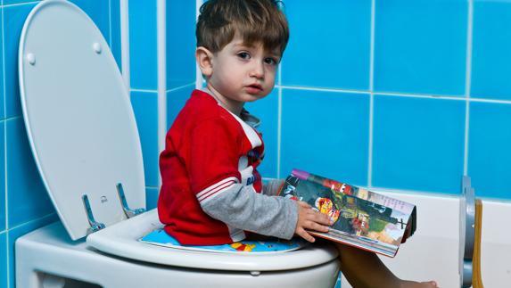 5ad87e35b Mi hijo tiene 18 meses y no anda. ¿Debo preocuparme »